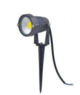 3W 5W LED Garden Light